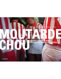 Moutarde Chou