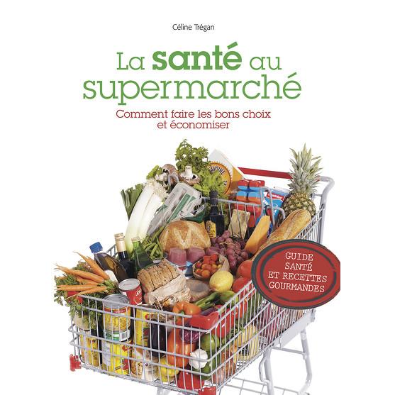 La santé au supermarché