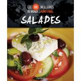 Les 60 meilleures salades du monde... Point final.