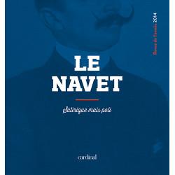 Le Navet - Revue de l'année 2014