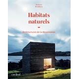 Habitats naturels