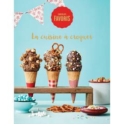Chocolats Favoris - La cuisine à croquer
