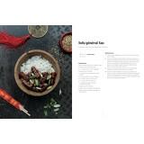 La cuisine de Jean-Philippe - Ses 100 meilleures recettes véganes
