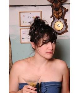 En savoir plus sur Sarah Marcotte-Boislard