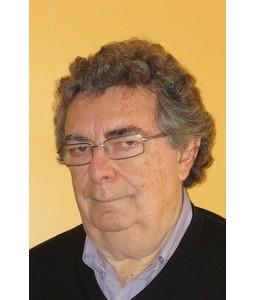 En savoir plus sur Paul-André Linteau