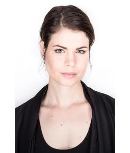 En savoir plus sur Emilie Villeneuve